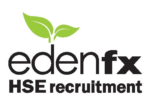 edenfx Logo