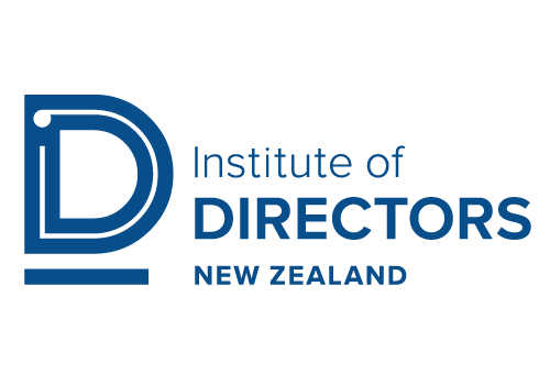 IOD Logo